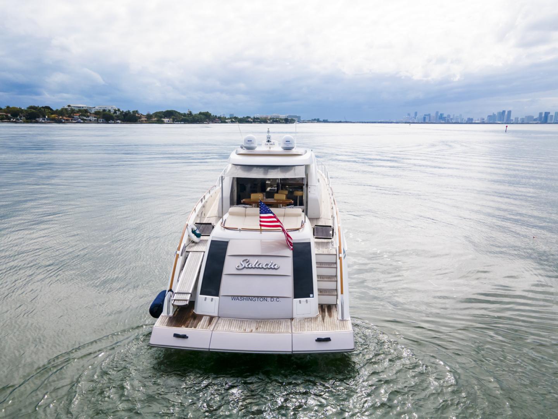 Lazzara-LSX 2007-Salacia Miami Beach-Florida-United States-1578187 | Thumbnail