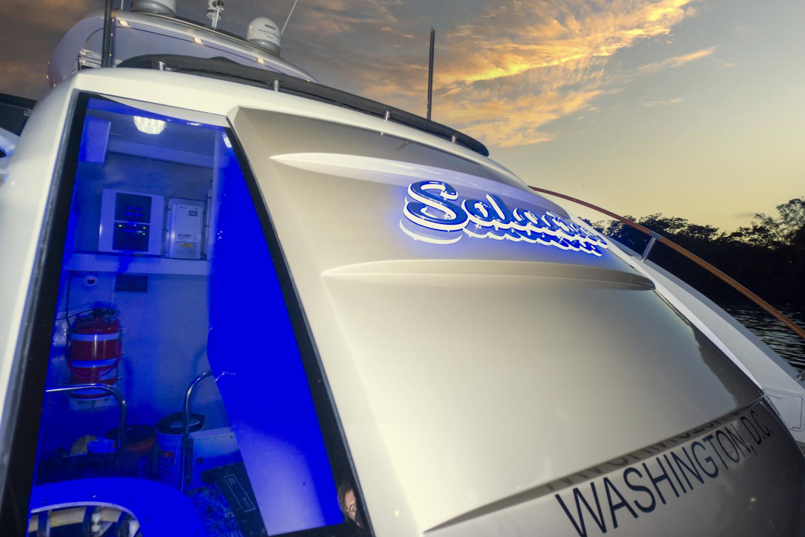 Lazzara-LSX 2007-Salacia Miami Beach-Florida-United States-1578263 | Thumbnail