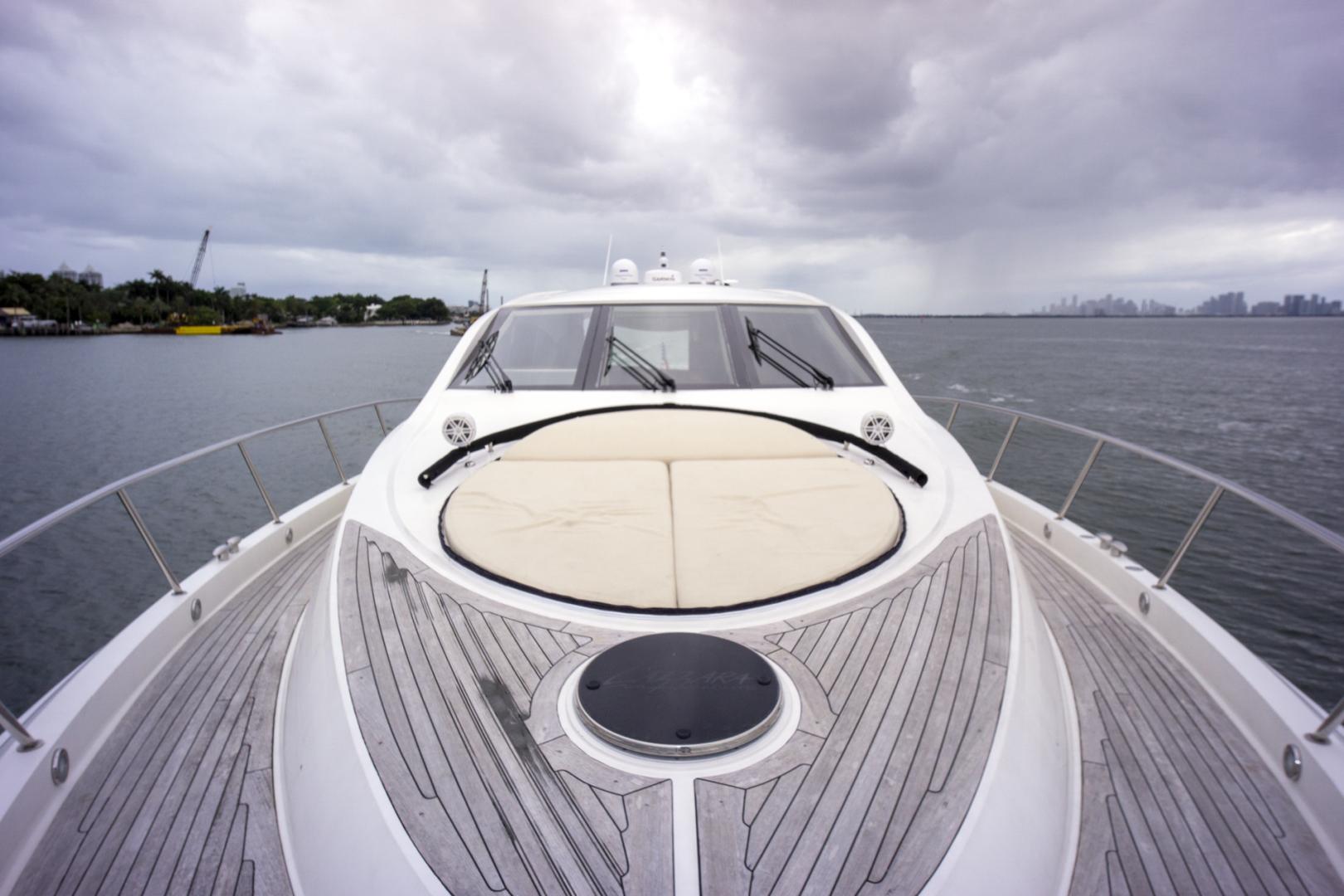 Lazzara-LSX 2007-Salacia Miami Beach-Florida-United States-1578211 | Thumbnail