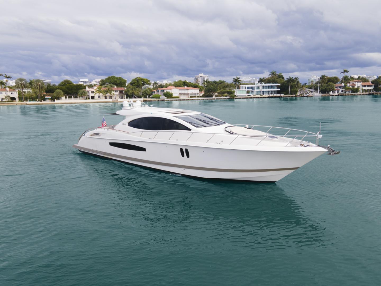 Lazzara-LSX 2007-Salacia Miami Beach-Florida-United States-1578188 | Thumbnail