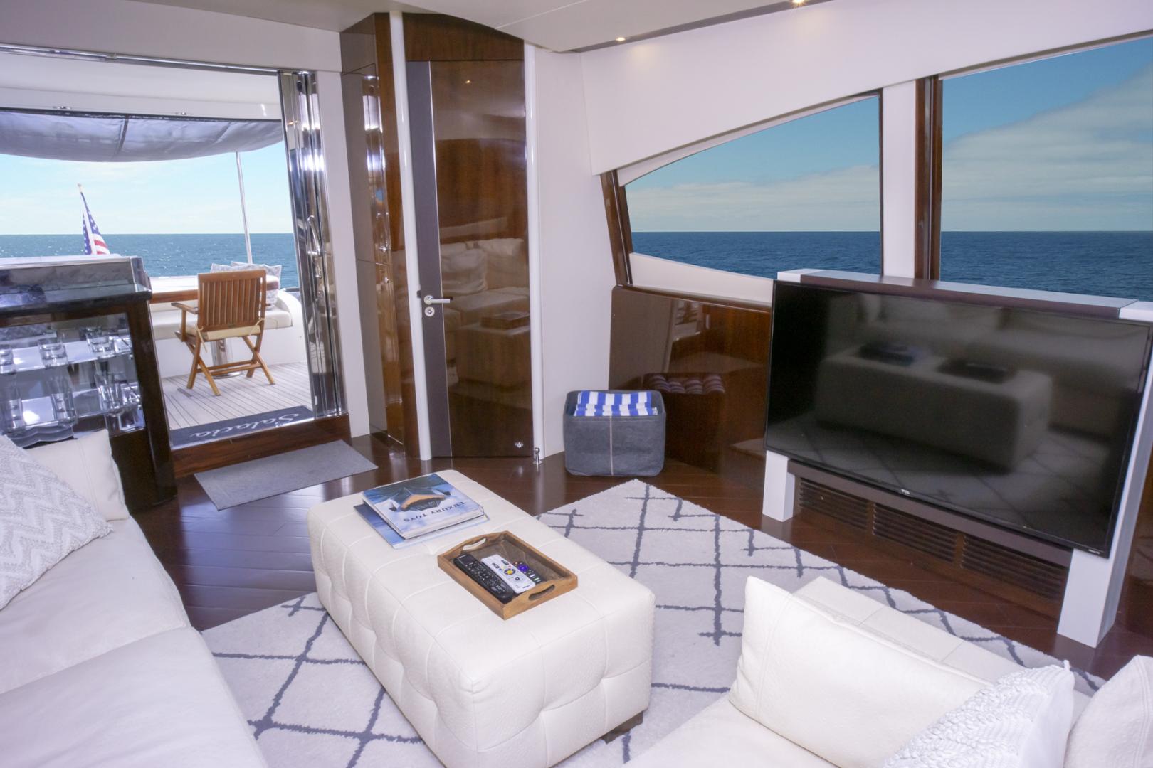 Lazzara-LSX 2007-Salacia Miami Beach-Florida-United States-1578217 | Thumbnail