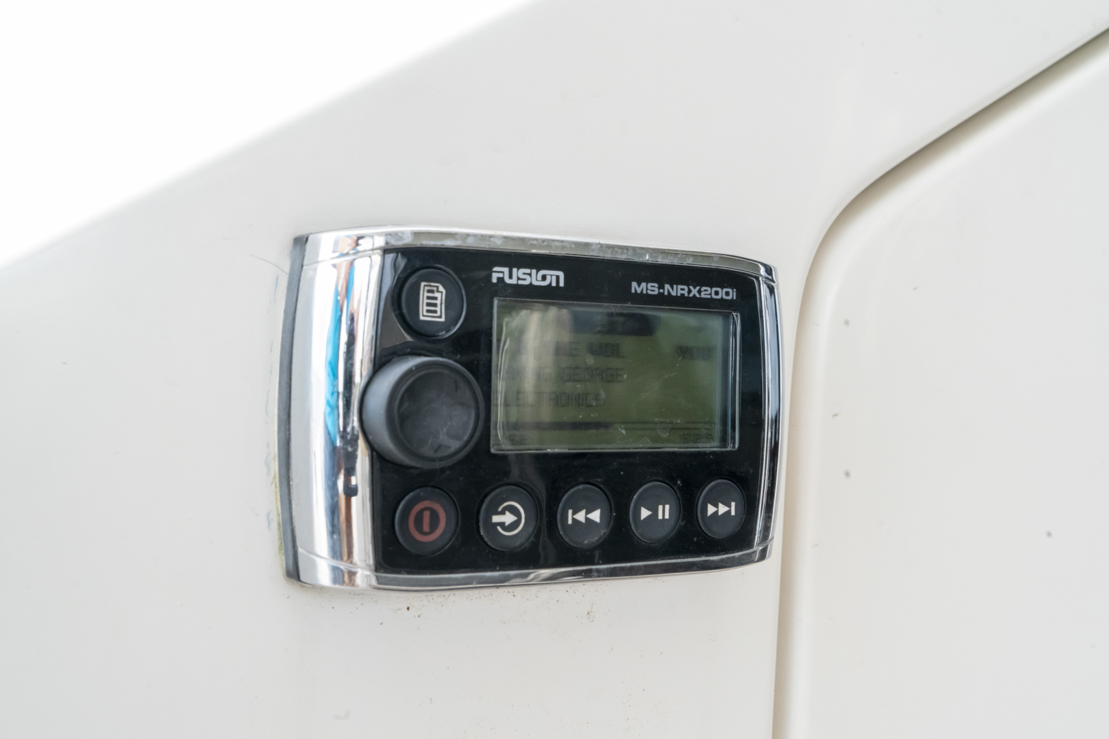 Lazzara-LSX 2007-Salacia Miami Beach-Florida-United States-1578278 | Thumbnail