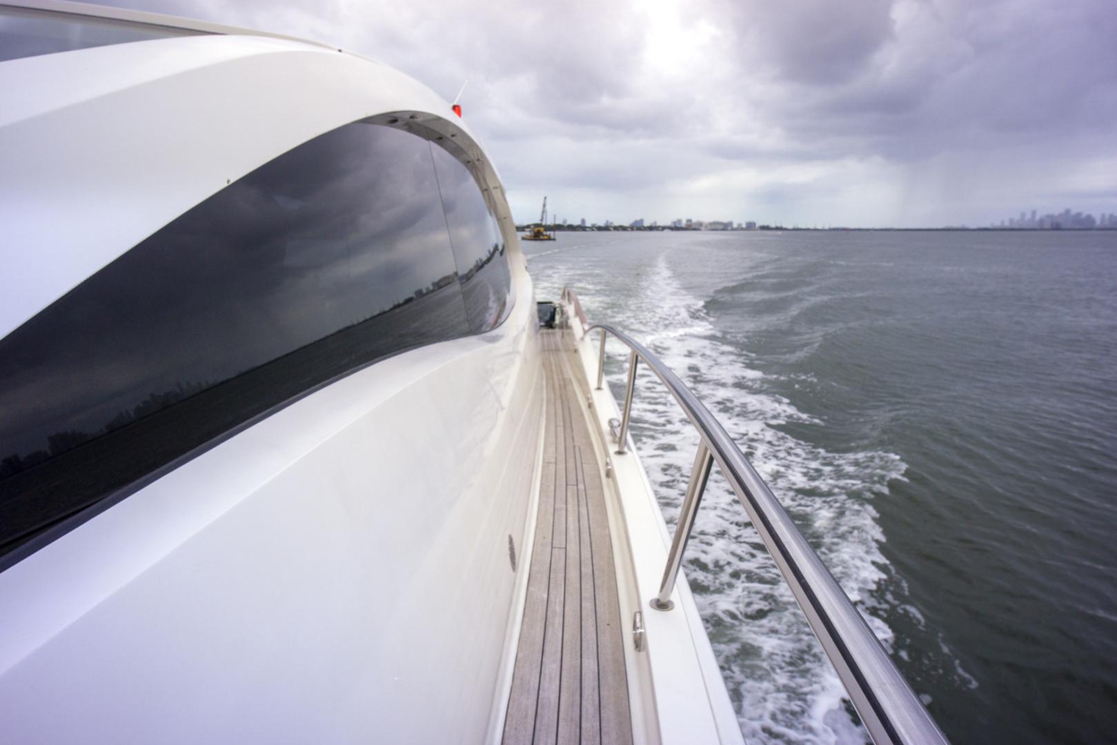 Lazzara-LSX 2007-Salacia Miami Beach-Florida-United States-1578214 | Thumbnail