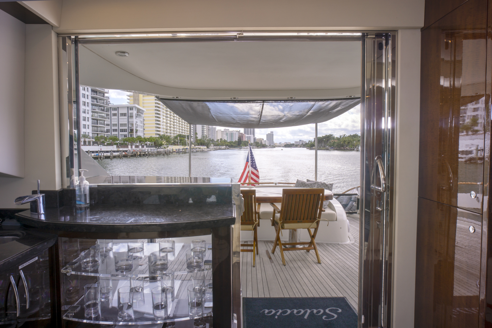 Lazzara-LSX 2007-Salacia Miami Beach-Florida-United States-1578209 | Thumbnail