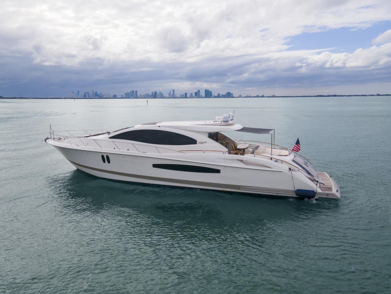Lazzara-LSX 2007-Salacia Miami Beach-Florida-United States-1578196 | Thumbnail