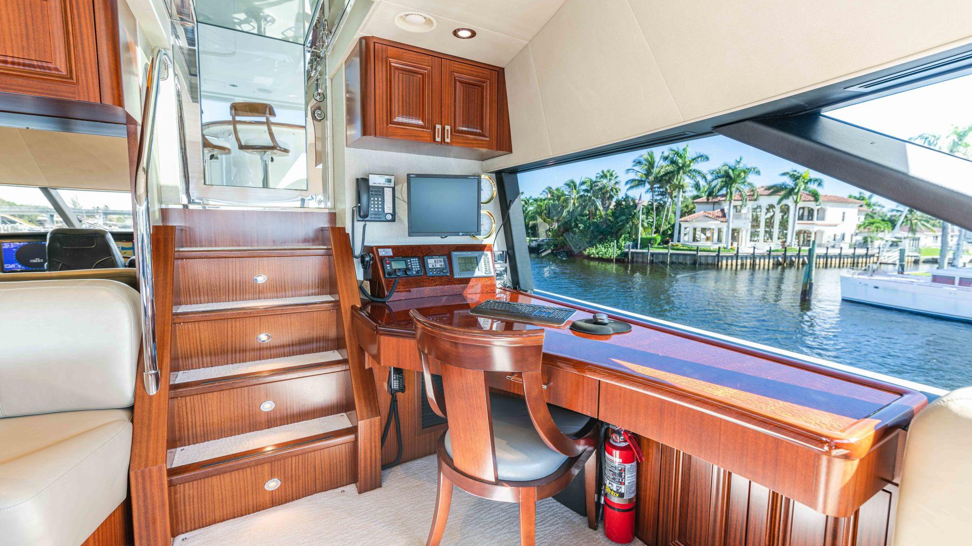 Westport 2015-FRIENDLY CONFINES Jupiter-Florida-United States-1561521 | Thumbnail