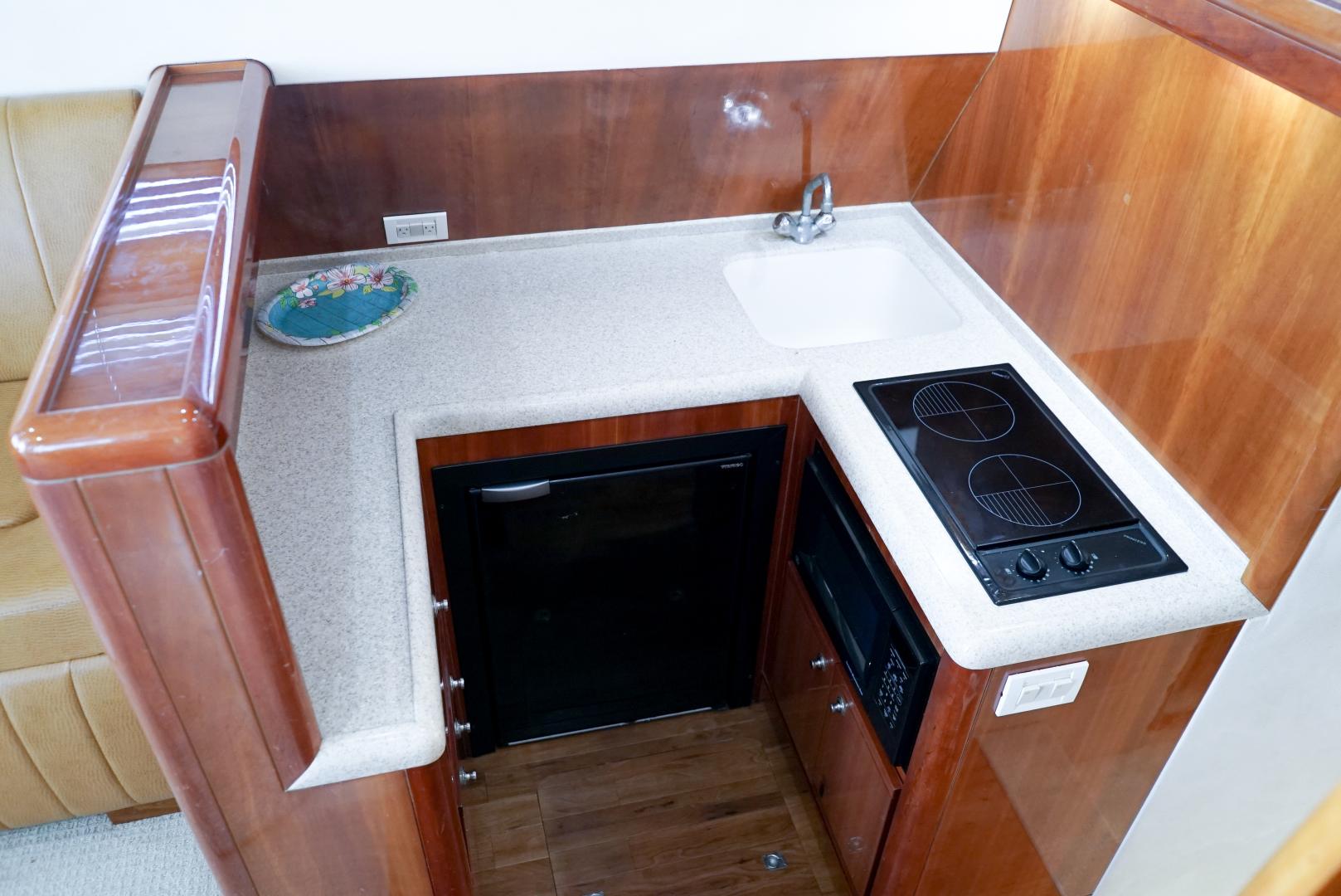 Bertram-39 Convertible 2002-Witts End Hitchcock-Texas-United States-Bertram 39 Convertible 2002 Witts End-1561669 | Thumbnail
