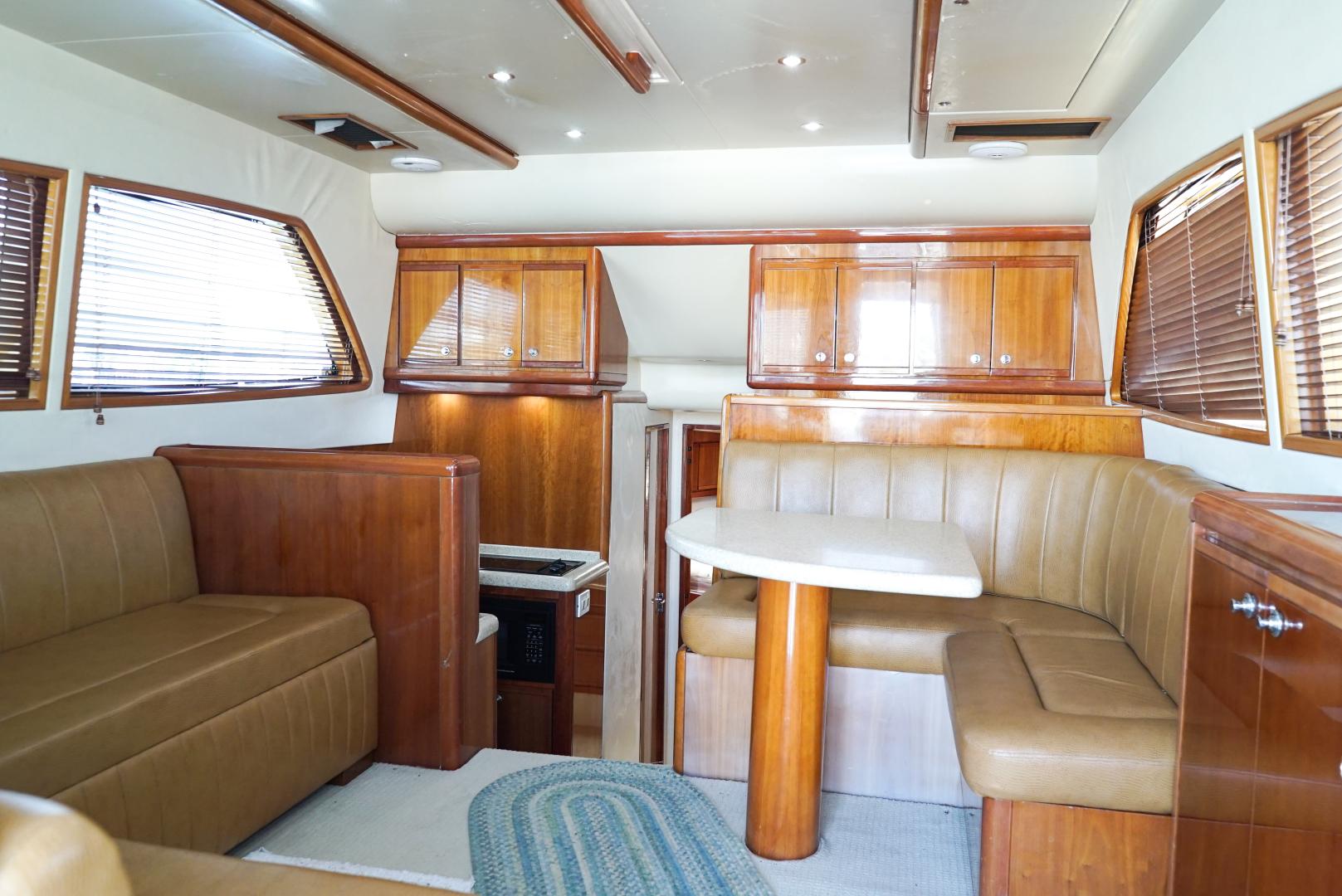 Bertram-39 Convertible 2002-Witts End Hitchcock-Texas-United States-Bertram 39 Convertible 2002 Witts End-1561665 | Thumbnail