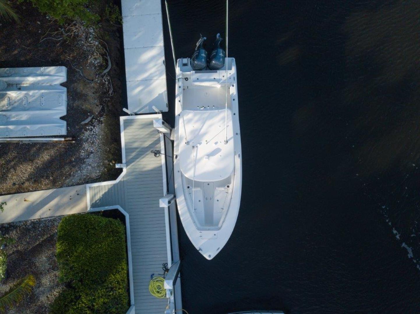 Sea Hunt-Gamefisherman 2013-No Name 29 Sea Hunt Key Largo-Florida-United States-No Name 29 Sea Hunt-1562278 | Thumbnail