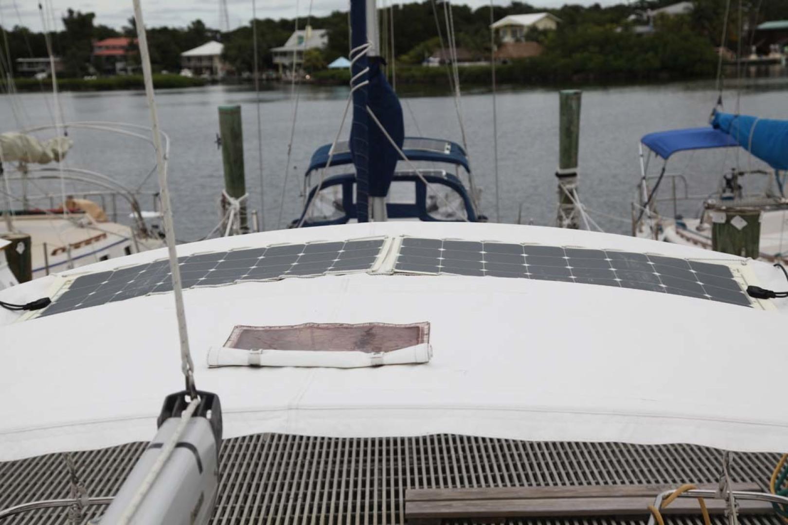 Catalina-355 2014 -Key Largo-Florida-United States-1613580 | Thumbnail