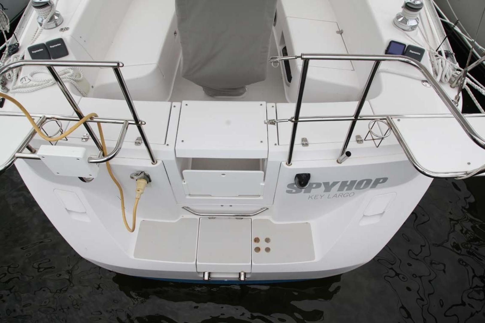Catalina-355 2014 -Key Largo-Florida-United States-1613604 | Thumbnail