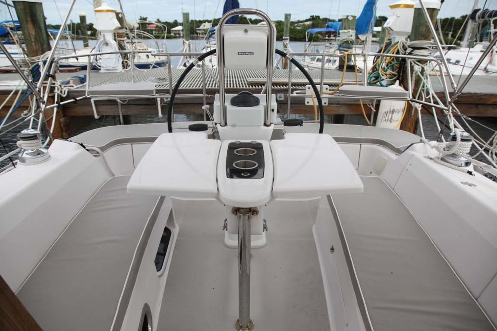 Catalina-355 2014 -Key Largo-Florida-United States-1613600 | Thumbnail