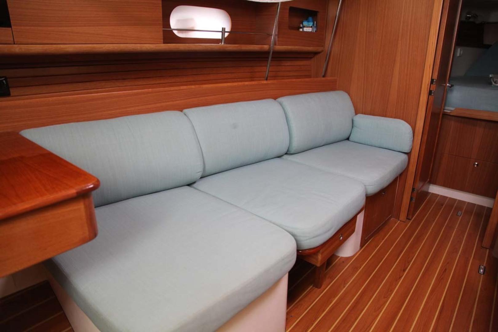 Catalina-355 2014 -Key Largo-Florida-United States-Salon Seating-1574540 | Thumbnail
