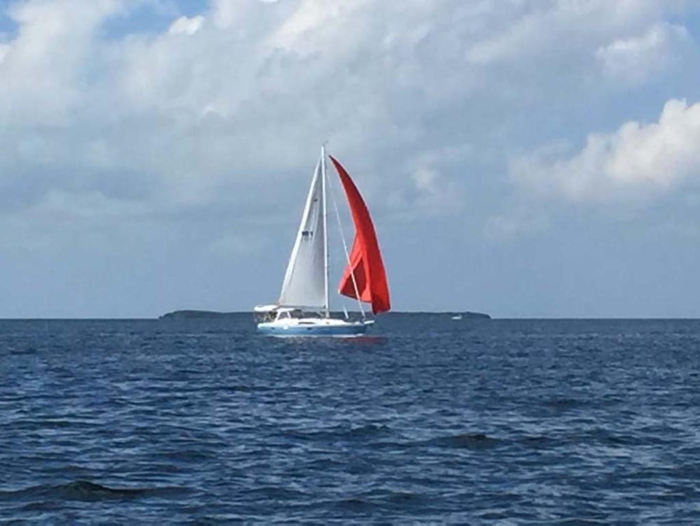 Catalina-355 2014 -Key Largo-Florida-United States-1613644 | Thumbnail