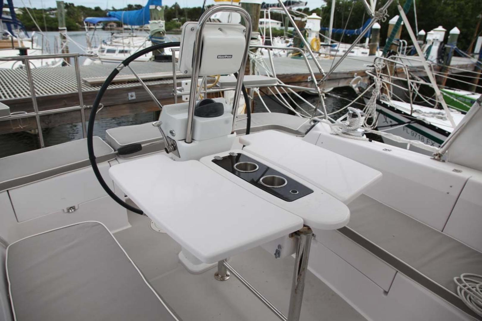 Catalina-355 2014 -Key Largo-Florida-United States-1574557 | Thumbnail