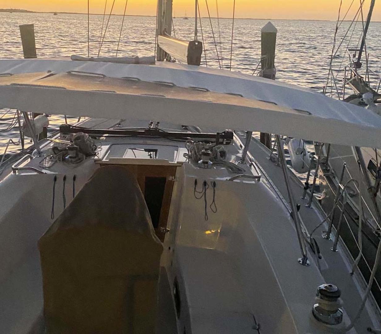 Catalina-355 2014 -Key Largo-Florida-United States-1613586 | Thumbnail