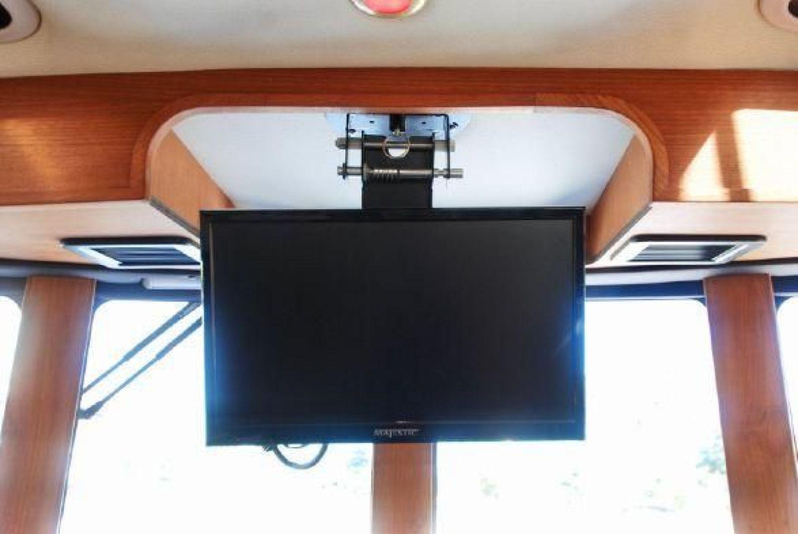 Ranger Tugs 2015-Asheville Flyer Georgetown-South Carolina-United States-1562675   Thumbnail