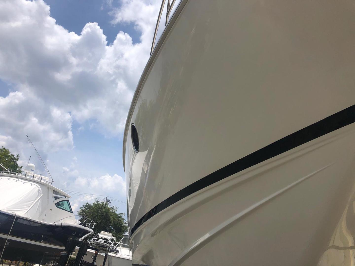 Azimut-62 Evolution 2005 -Lighthouse Point-Florida-United States-1562853 | Thumbnail