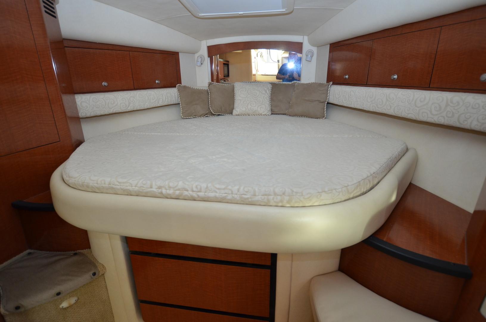 Sea Ray-340 Sundancer 2005-Better Place Palm Harbor-Florida-United States-1562826 | Thumbnail