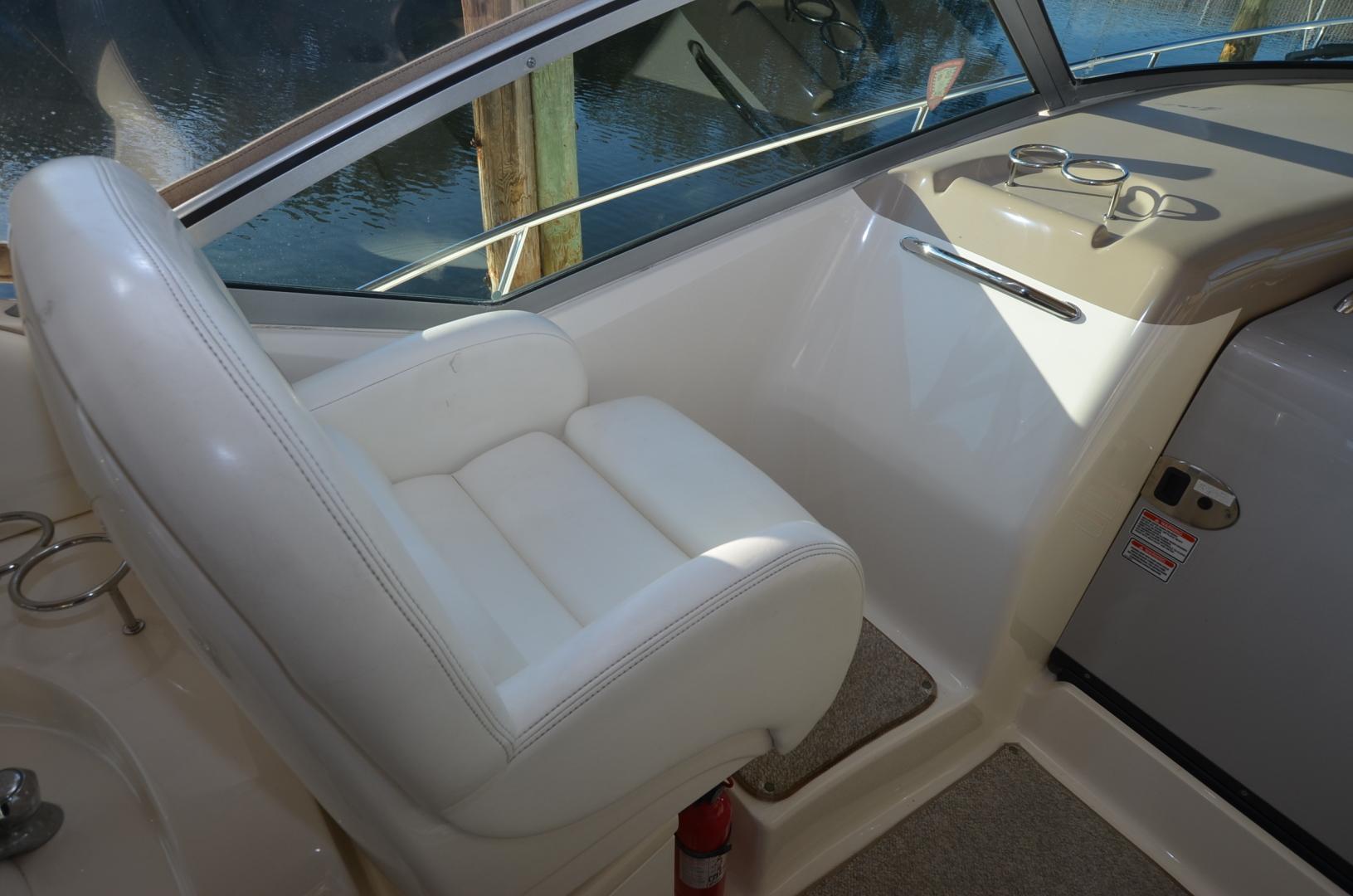 Sea Ray-340 Sundancer 2005-Better Place Palm Harbor-Florida-United States-1562809 | Thumbnail