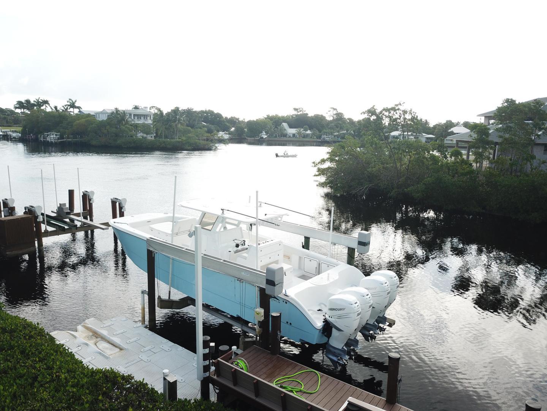 Invincible 2019 -Jupiter-Florida-United States-1562925 | Thumbnail