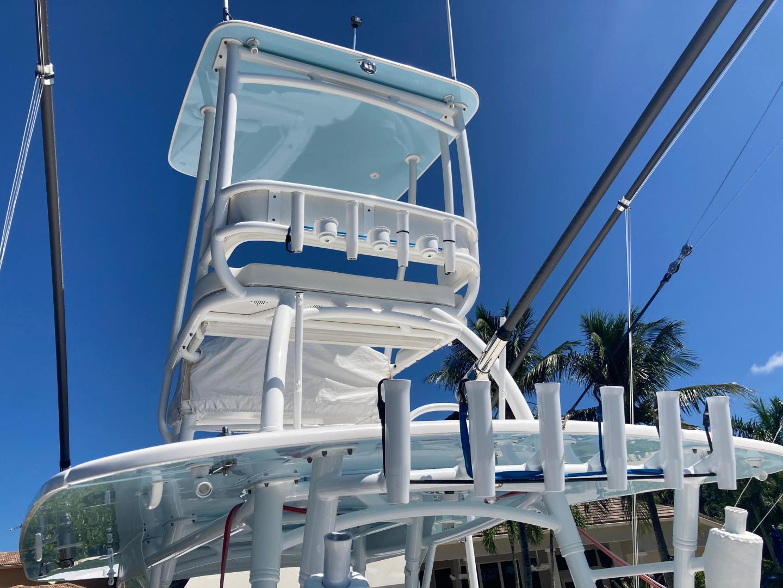 Intrepid 2017 -Jupiter-Florida-United States-1563487   Thumbnail