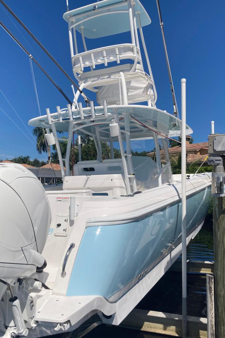 Intrepid 2017 -Jupiter-Florida-United States-1563504   Thumbnail