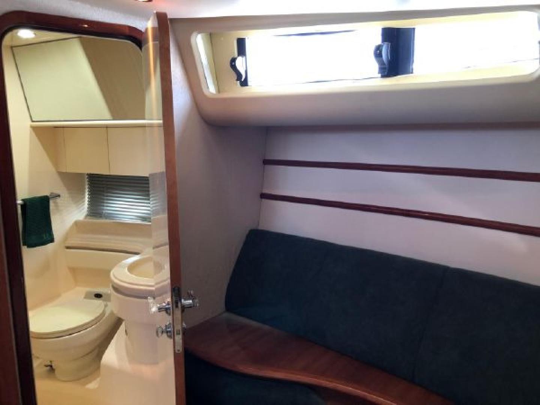 Azimut-Flybridge Motor Yacht 2000 -Boca Raton-Florida-United States-1564032 | Thumbnail