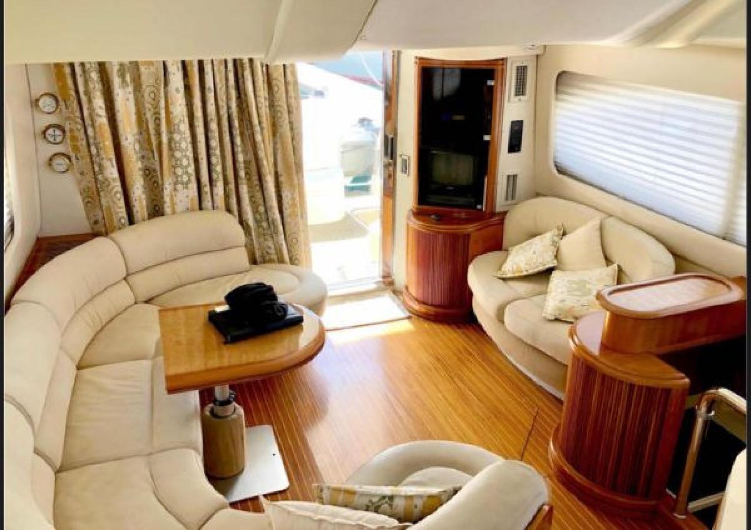 Azimut-Flybridge Motor Yacht 2000 -Boca Raton-Florida-United States-1564019 | Thumbnail