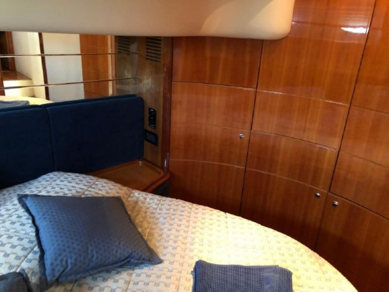 Azimut-Flybridge Motor Yacht 2000 -Boca Raton-Florida-United States-1564040 | Thumbnail