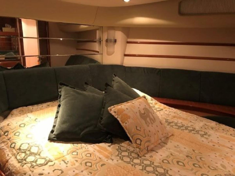 Azimut-Flybridge Motor Yacht 2000 -Boca Raton-Florida-United States-1564029 | Thumbnail