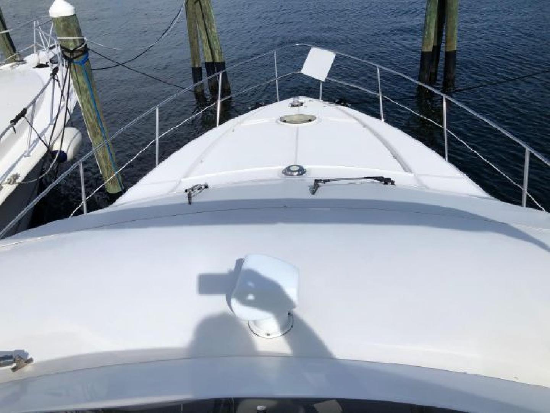 Azimut-Flybridge Motor Yacht 2000 -Boca Raton-Florida-United States-1564091 | Thumbnail