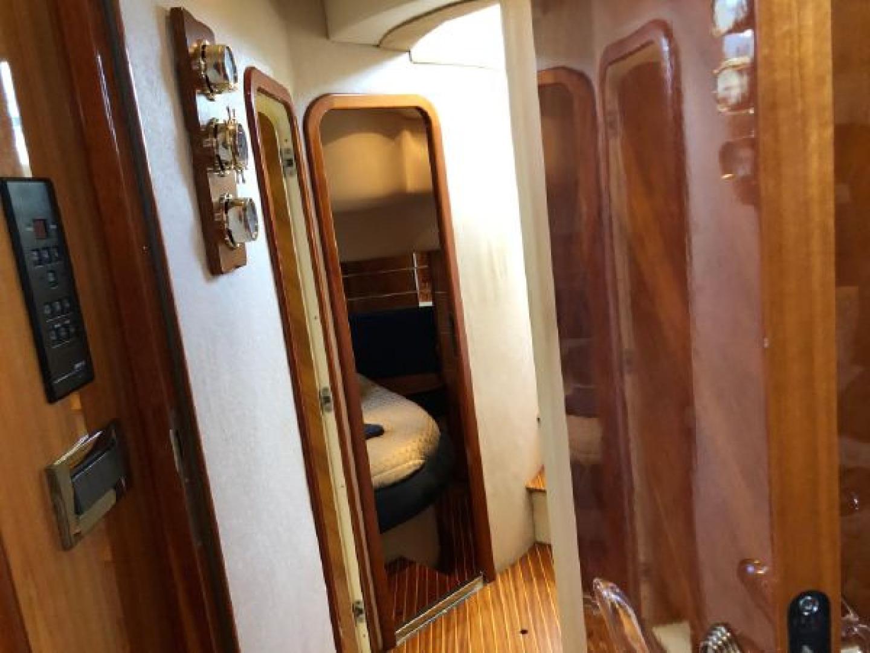 Azimut-Flybridge Motor Yacht 2000 -Boca Raton-Florida-United States-1564025 | Thumbnail