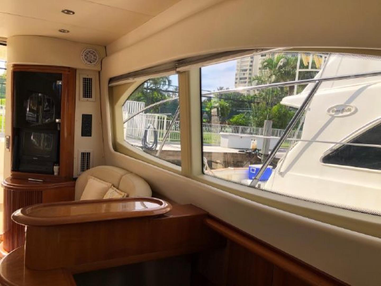 Azimut-Flybridge Motor Yacht 2000 -Boca Raton-Florida-United States-1564059 | Thumbnail