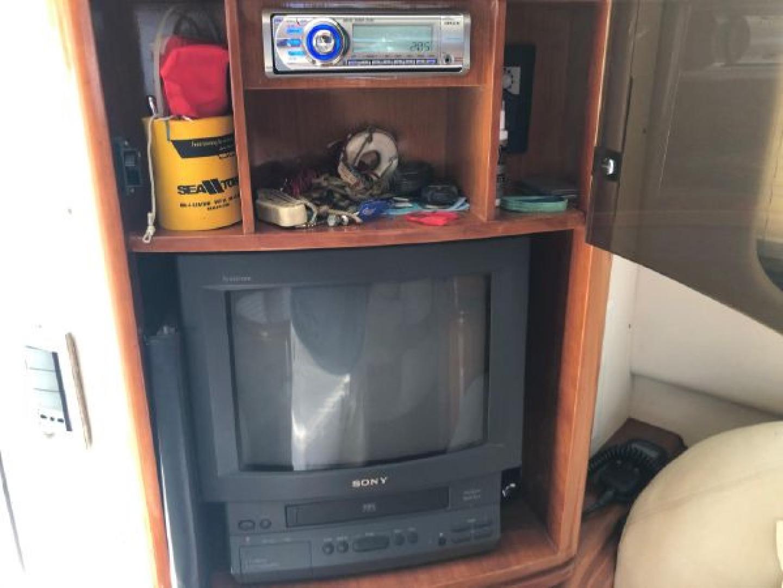 Azimut-Flybridge Motor Yacht 2000 -Boca Raton-Florida-United States-1564066 | Thumbnail
