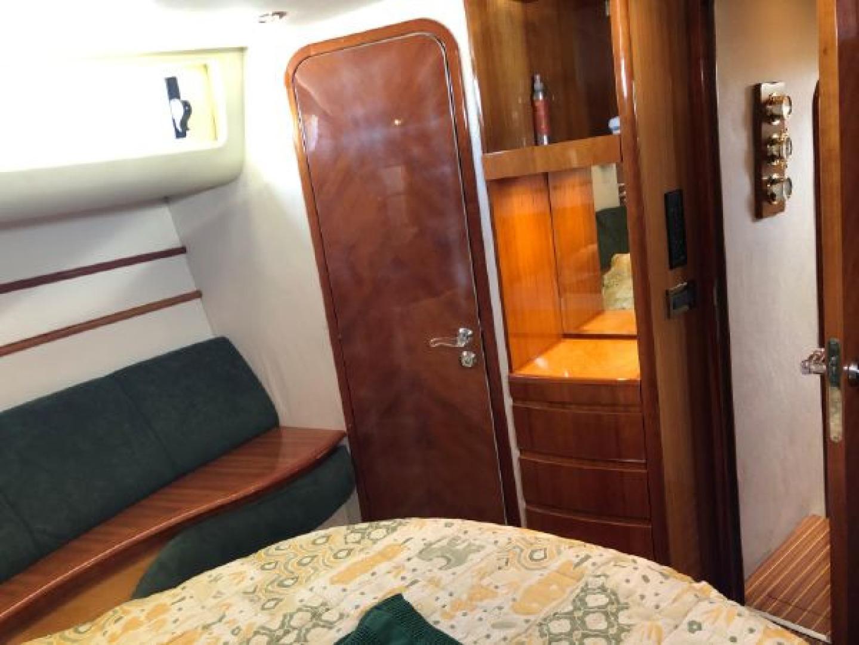 Azimut-Flybridge Motor Yacht 2000 -Boca Raton-Florida-United States-1564043 | Thumbnail
