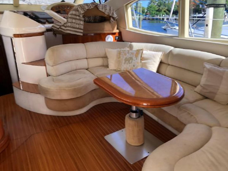 Azimut-Flybridge Motor Yacht 2000 -Boca Raton-Florida-United States-1564060 | Thumbnail