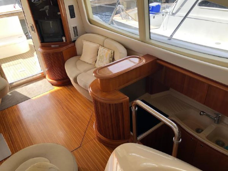 Azimut-Flybridge Motor Yacht 2000 -Boca Raton-Florida-United States-1564064 | Thumbnail