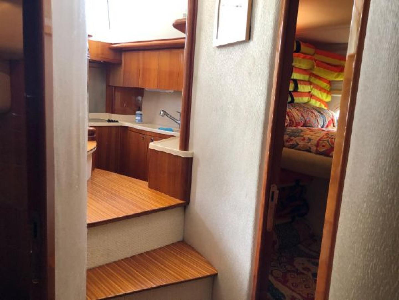 Azimut-Flybridge Motor Yacht 2000 -Boca Raton-Florida-United States-1564037 | Thumbnail