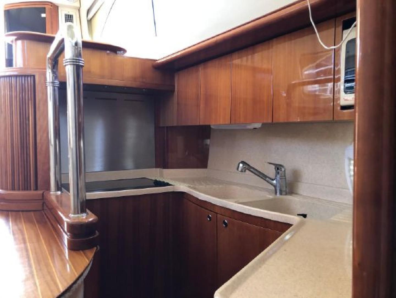 Azimut-Flybridge Motor Yacht 2000 -Boca Raton-Florida-United States-1564024 | Thumbnail