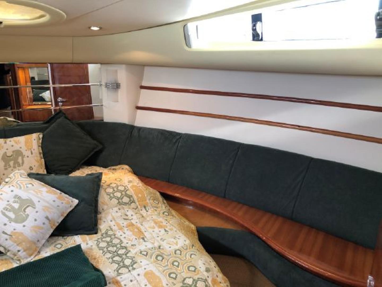 Azimut-Flybridge Motor Yacht 2000 -Boca Raton-Florida-United States-1564027 | Thumbnail