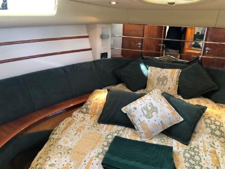 Azimut-Flybridge Motor Yacht 2000 -Boca Raton-Florida-United States-1564026 | Thumbnail