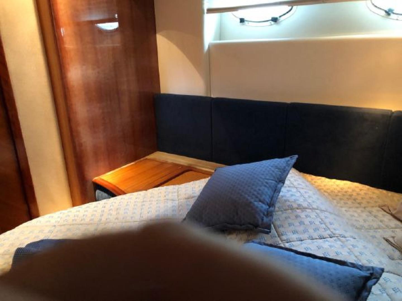 Azimut-Flybridge Motor Yacht 2000 -Boca Raton-Florida-United States-1564036 | Thumbnail