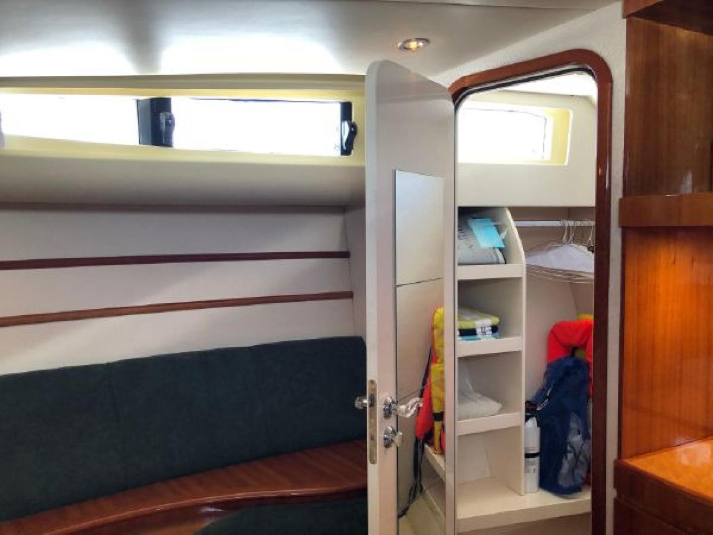 Azimut-Flybridge Motor Yacht 2000 -Boca Raton-Florida-United States-1564041 | Thumbnail