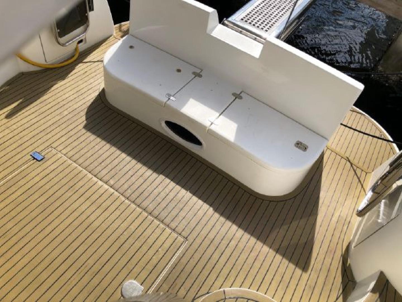 Azimut-Flybridge Motor Yacht 2000 -Boca Raton-Florida-United States-1564087 | Thumbnail