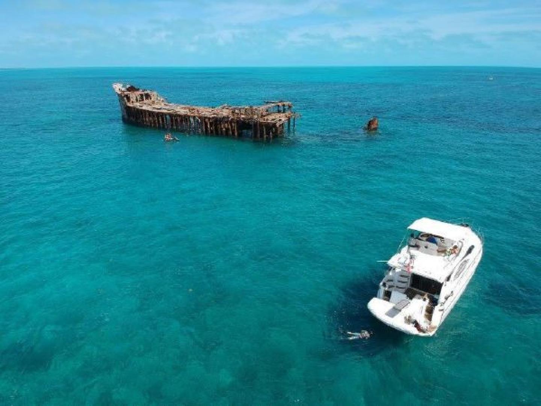 Azimut-Flybridge Motor Yacht 2000 -Boca Raton-Florida-United States-1564099 | Thumbnail