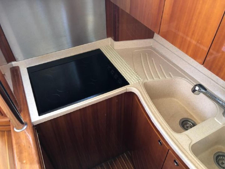 Azimut-Flybridge Motor Yacht 2000 -Boca Raton-Florida-United States-1564023 | Thumbnail