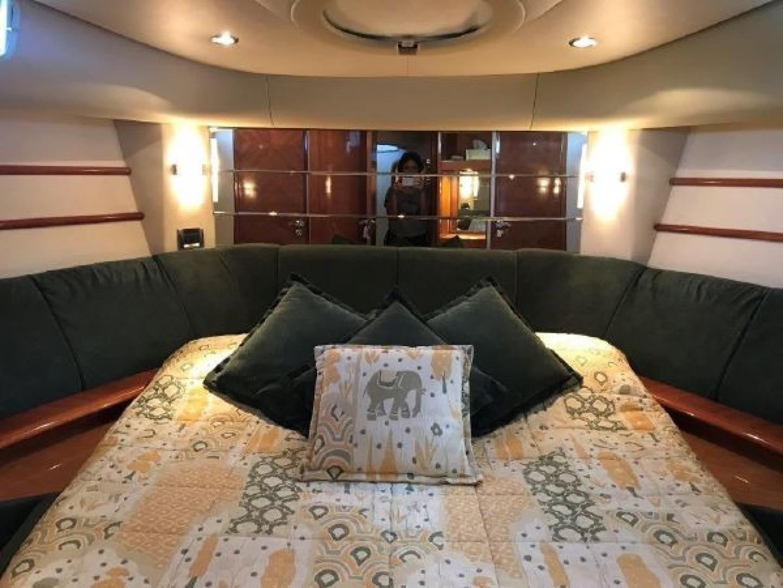 Azimut-Flybridge Motor Yacht 2000 -Boca Raton-Florida-United States-1564030 | Thumbnail