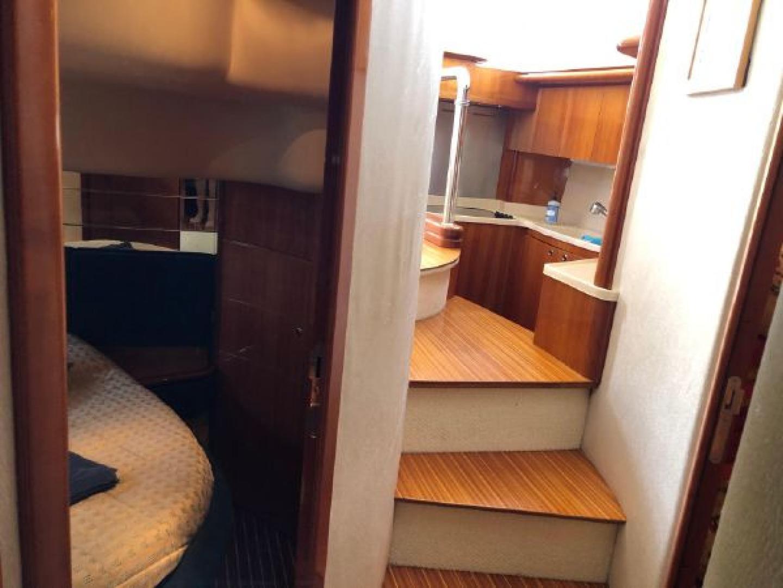 Azimut-Flybridge Motor Yacht 2000 -Boca Raton-Florida-United States-1564056 | Thumbnail