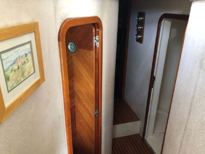 Azimut-Flybridge Motor Yacht 2000 -Boca Raton-Florida-United States-1564057 | Thumbnail